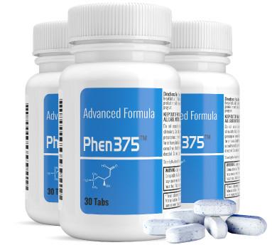 Phen375 Pills